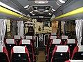 Kapena-Irisbus Thesi Intercity - Transexpo 2011 (4).jpg