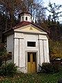 Kaple Panny Marie, Želiv, 2.jpg