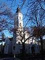Kaposvár, Szent Imre-templom.jpg