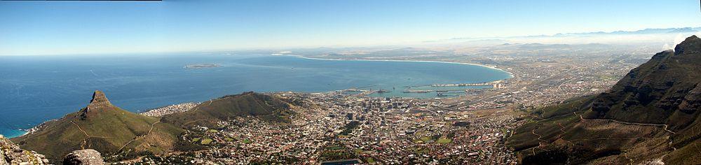 Dating-Kap Stadt sГјdlichen Vororten