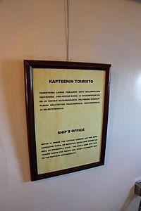 Kapteenin toimisto Tarmo Vellamo 2.JPG