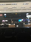 Kaptur staff visit NASA Glenn (36630995125).jpg