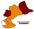 Karaman2009Yerel.png