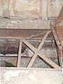 Karamanevs' burial vault 05.jpg