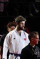 Karate WM 2014 819.JPG