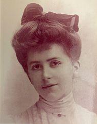 Karen Blixen Wikipedia