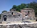 Karenis monastery (6).jpg