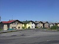 Karez domky.JPG
