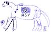 Karikatur Hamburger SV 2018.png