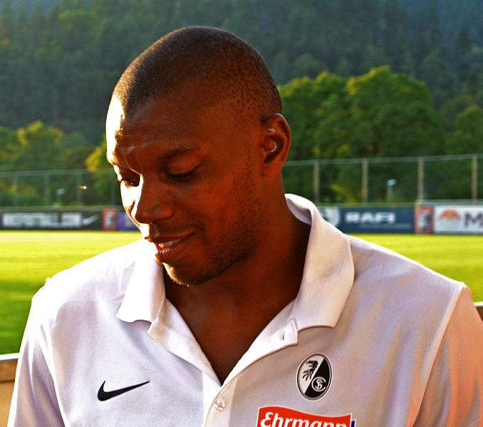 File:Karim Guédé.jpg