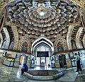 Karim Khan Zand tomb.jpg