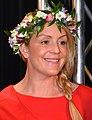Karin Adelsköld maj 2013.jpg