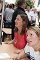 Karine Berger et Valérie Rabault 2011.jpg