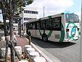 Kariya City Community Bus1.JPG