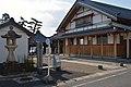 Kariya Dourinji Temple 2014-01A.JPG