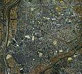 Kariya city center area Aerial photograph.1987.jpg