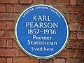 Karl Pearson (4624460317).jpg