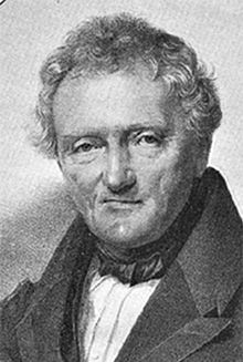 Description de l'image Karl Samuel Leberecht Hermann (1765-1846).jpg.