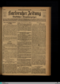 Karlruher Zeitung 24.11.1918.png