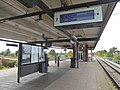 Karlslunde Station 12.jpg