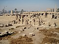 Karnak Tempelkomplex 06.JPG