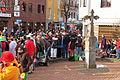 Karnevalsumzug Meckenheim 2013-02-10-2112.jpg