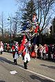 Karnevalszug-beuel-2015-080.jpg