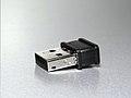 Karta WiFi USB (01) - DSC05145 v4.jpg