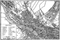 Karta oever Bremen i boerjan av 1900-talet.png