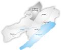 Karte Bezirk La Chaux-de-Fonds.png