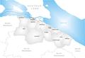 Karte Gemeinde Gottlieben.png