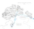 Karte Gemeinde Hallau.png