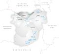 Karte Gemeinde Hasliberg.png