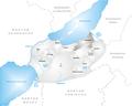 Karte Gemeinde Lüscherz.png
