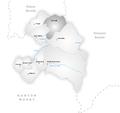 Karte Gemeinde La Verrerie.png