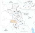 Karte Gemeinde Oberentfelden 2007.png