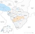 Karte Gemeinde Ollon 2008.png