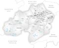 Karte Gemeinde Tenna.png