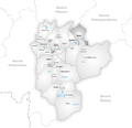 Karte Gemeinde Wiesen.png