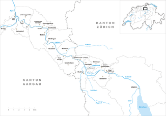 Map Limmat.png