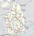 Karte Plattagruppe.png