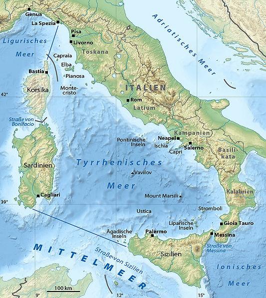 File:Karte Tyrrhenisches Meer.jpg
