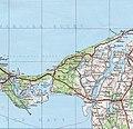 Karte von Usedom 1938 1-300 000.jpg