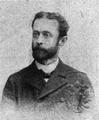 Kasper Josef.png