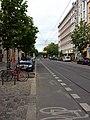 Kastanienallee, Berlin (IMG 20140504 174718 nopm ).jpg