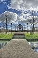Kasteel Hofwijck in Voorburg (HDR) - panoramio (1).jpg