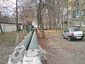 Kastryčnicki District, Mogilev, Belarus - panoramio (770).jpg