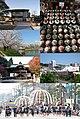 Kasugai Montage.jpg