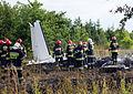 Katastrofa w Topolowie.JPG