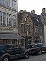 Katelijnestraat150 Brugge.jpg